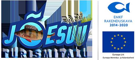 J6esuu_logo4-mobiil
